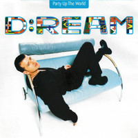 D:Ream - Party Up The World