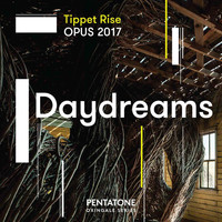 Matt Haimovitz - Tippet Rise OPUS 2017: Daydreams