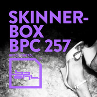 Skinnerbox - God Is Fading