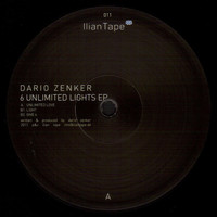 Dario Zenker - 6 Unlimited Lights