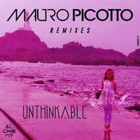 Mauro Picotto - Unthinkable