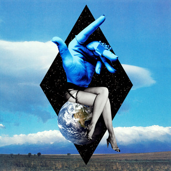 Clean Bandit - Solo (feat. Demi Lovato) (Wideboys Remix)