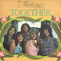 The New Seekers - Together (Bonus Track Version)