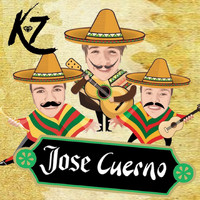 K7 - Jose Cuerno (Explicit)