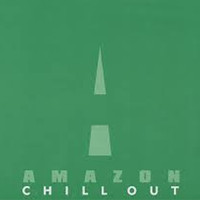 Amazon - Chill Out
