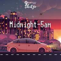 Skitzo - Midnight-5am