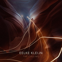 Eelke Kleijn - The Calling