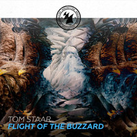 Tom Staar - Flight Of The Buzzard