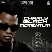 Charly Black - Momentum (Explicit)
