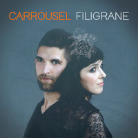 Carrousel - Filigrane