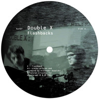 Double X - Flashbacks