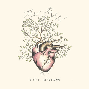 Lori McKenna - Young and Angry Again