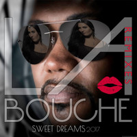 La Bouche - Sweet Dreams 2017