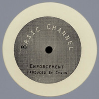 Basic Channel - Enforcement