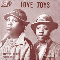 Love Joys - Lovers Rock / Showcase