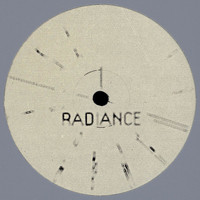 Basic Channel - Radiance