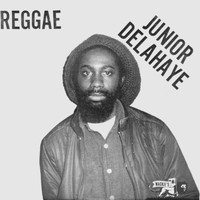 Junior Delahaye - Showcase