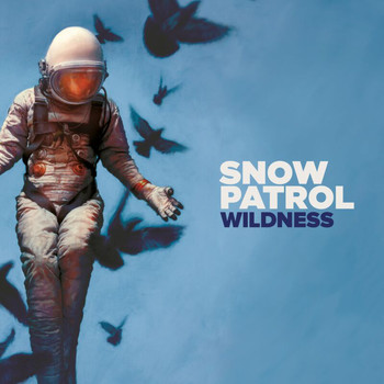 Snow Patrol - Wildness (Deluxe [Explicit])