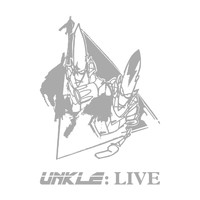 UNKLE - UNKLE: LIVE ON THE ROAD KOKO