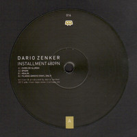 Dario Zenker - Installment 4809n
