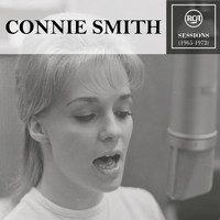 Connie Smith - RCA Sessions (1965-1972)