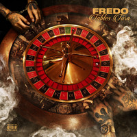Fredo - Tables Turn (Explicit)