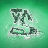 Ty Dolla $ign - Beach House 3 (Deluxe)