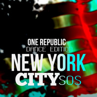 One Republic - New York City (Dance Edition)