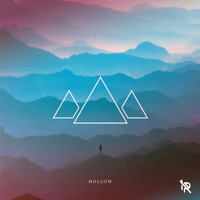 Ossian - Hollow