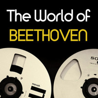 Ludwig van Beethoven - The World of Beethoven
