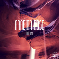 Tom Appl - Arabian Rose
