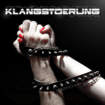 Klangstoerung - Craving