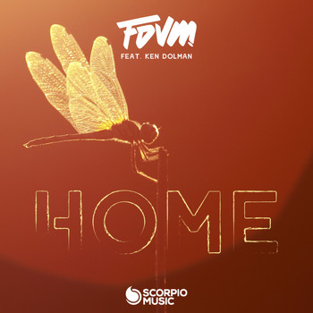 FDVM - Home