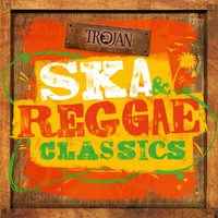 Various Artists - Ska & Reggae Classics