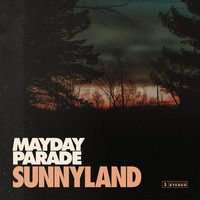 Mayday Parade - It's Hard To Be Religious When Certain People Are Never Incinerated By Bolts Of Lightning