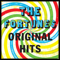 The Fortunes - The Fortunes - Original Hits