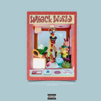 Tierra Whack - Whack World (Explicit)
