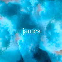 James - Broken by the Hurt