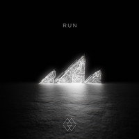 Max Grey & Naomi Banks - Run
