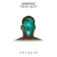 Armitage - Friday Night