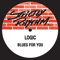 Logic - Blues for You (Remixes)
