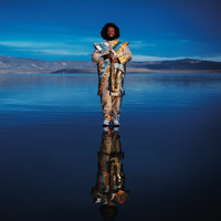 Kamasi Washington - Street Fighter Mas