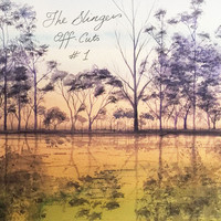 The Slingers / - Off Cuts #1