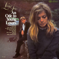 Living Jazz - An Ode to Young Lovers