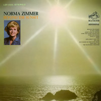 Norma Zimmer - Beyond the Sunset