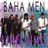 Baha Men - Bumpa (Black Shadow Remix)
