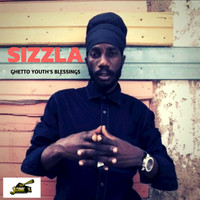 Sizzla - Ghetto Youth's Blessings