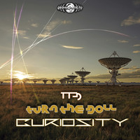 Turn the Doll - Curiosity