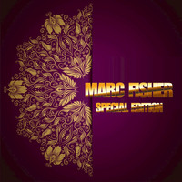 Marc Fisher - Marc Fisher (Special Edition)