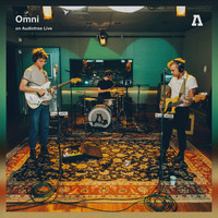 Omni - Omni on Audiotree Live